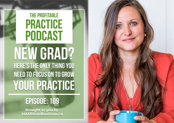 109-Podcast_Image_Template