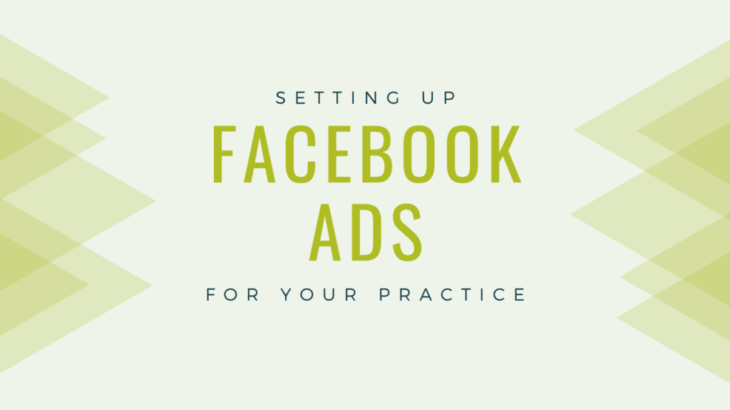 FB Ads Training