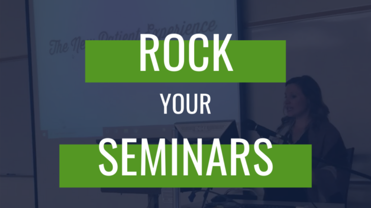 Rock Your Seminar Product Thumbnail (7)