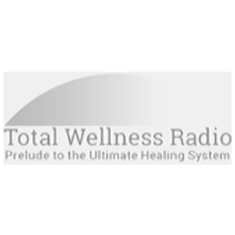 total-wellness